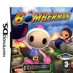 DS Bomberman