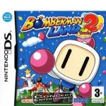 DS Bomberman Land Touch 2