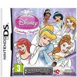 DS Disney Princess Magical Jewels