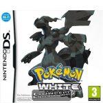 DS Pokemon White Version