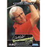 MD Arnold Palmer Tournament Golf (nedsatt pris)