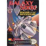 NES Galaxy 5000