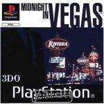 PS1 Midnight in Vegas