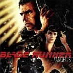VINYL Blade Runner Soundtrack