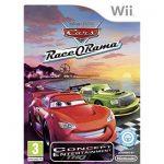 Wii Cars Race o Rama