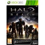 X360 Halo Reach