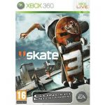 X360 Skate 3
